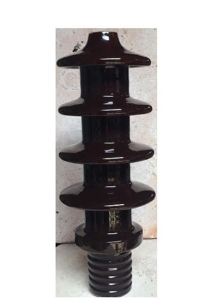 (IS 3347) 33 KV 630 Amp Insulator