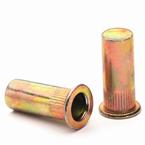 Carbon Steel Rivet Nuts (FH-KBC-0830)