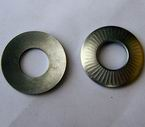 Conical Spring Washers