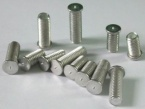 External Threaded CD Studs