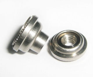 Self Clinching Nuts 05