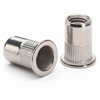 Stainless Steel Rivet Nuts (FH-KBSS-0420)