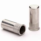 Stainless Steel Rivet Nuts (RH-KBCSS-1030)