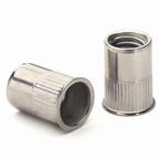 Stainless Steel Rivet Nuts (RH-KBSS-0830)