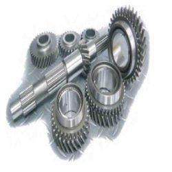 Industrial Gear Set