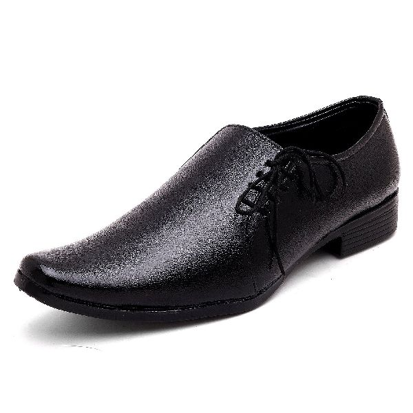 Leather Shoes Manufacturers In India