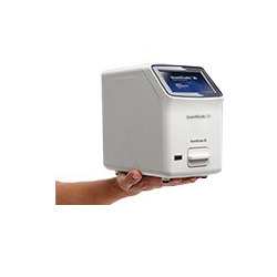 3D Digital PCR System