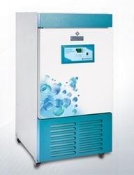 Cooling Classic Series Oven Incubator