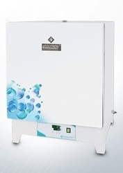 Ecogain Series Oven Incubator