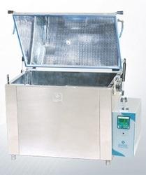 Steam Pot Water Bath