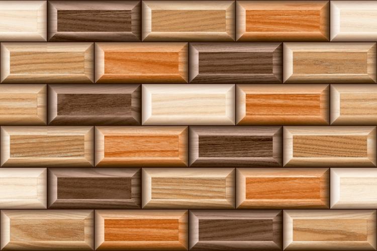 X Mm Elevation Digital Wall Tiles Manufacturer Supplier In - Digital elevation tiles