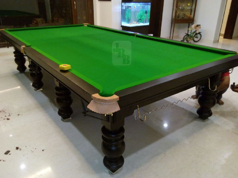 JBB Snooker Table (M1)