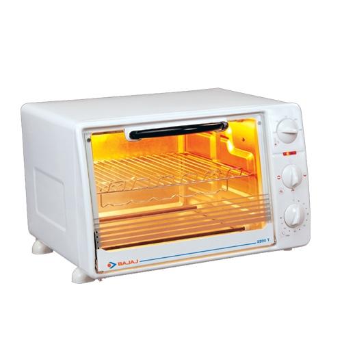 Bajaj OTG Oven