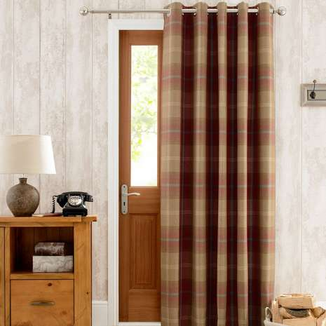 Door Curtains Supplier Whole In Jind India & where to buy door curtains - Home The Honoroak