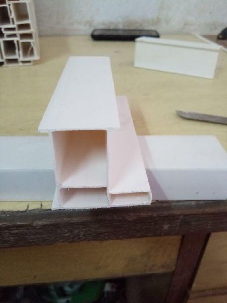 PVC Modular Pipe 01
