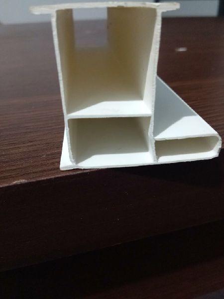 PVC Modular Pipe 02