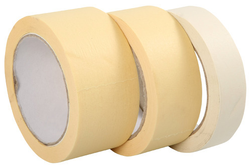 Masking Adhesive Tapes