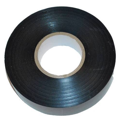 PVC Insulation Adhesive Tapes
