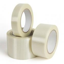 Sealing Adhesive Tapes