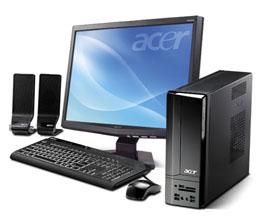Branded Desktop Computers