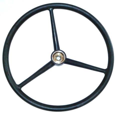 Imt 558,560-IMR Heavy DutySteering Wheels