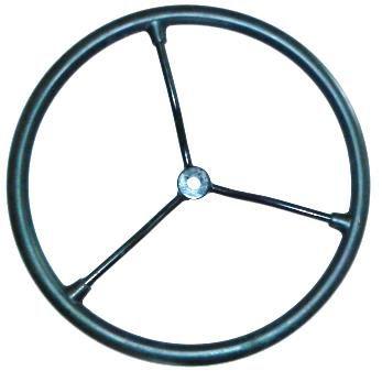 445 MM Massey Ferguson Steering Wheels