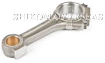 89003529 Connecting Rod