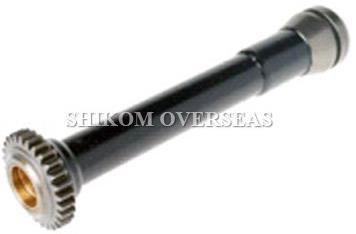 40111953 Hydraulic Pump Drive Sleeve