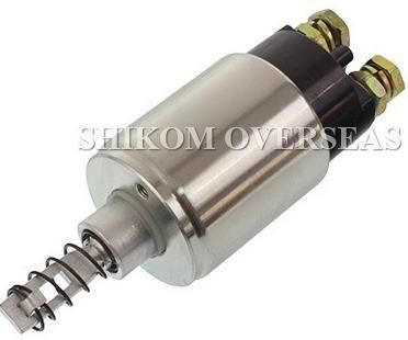 9410010 Solenoid Shaft