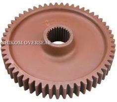 50428090 Gear Wheel