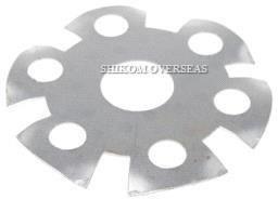 50102460 Fly Wheel Lock