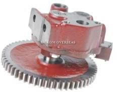 42062010 Oil Pump Drive Gear