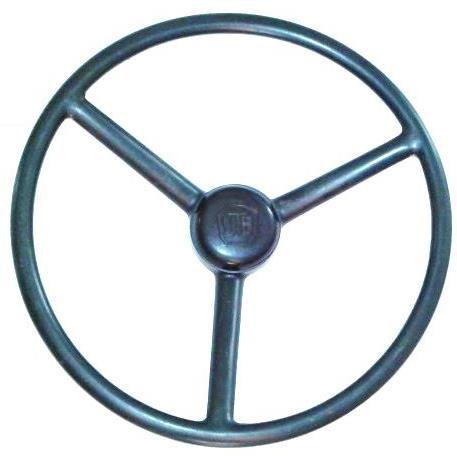 UTB 260/310/340/300 Steering Wheels
