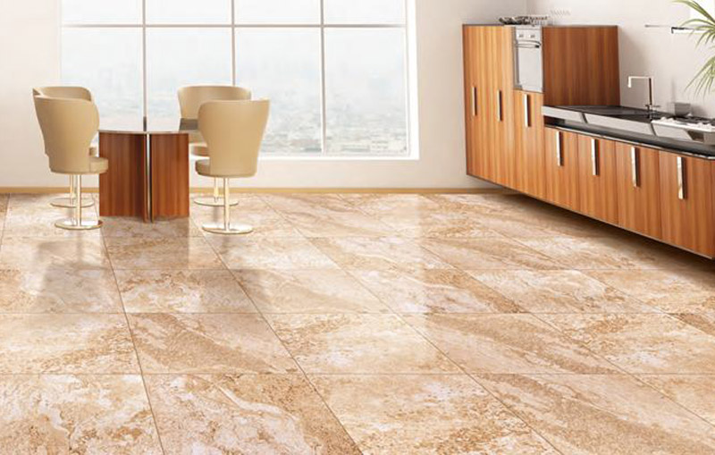 Ceramics Flooring Tilesceramic Floor Tile Suppliers New York