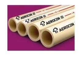 Aerocon Pipes