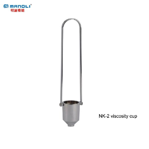Viscosity Cups - Manufacturer Exporter Supplier in China