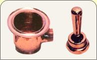 Brass Sanitary Ware Part 01