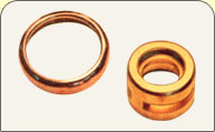 Brass Sanitary Ware Part 03