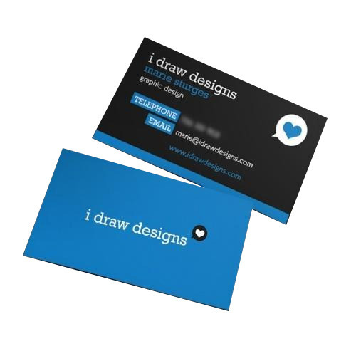 Visiting card printing services in pondicherry india visiting card printing service 01 visiting card printing service 02 reheart Choice Image