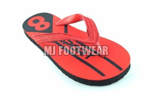 Hawai Slippers