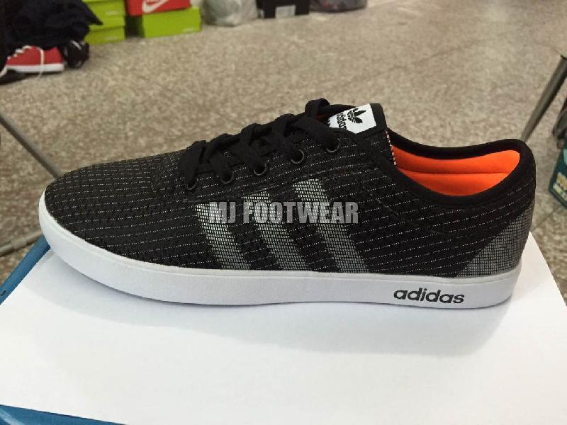 Mens Adidas Sports Shoes