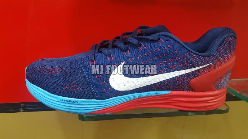 Mens Nike Sports Shoes 01