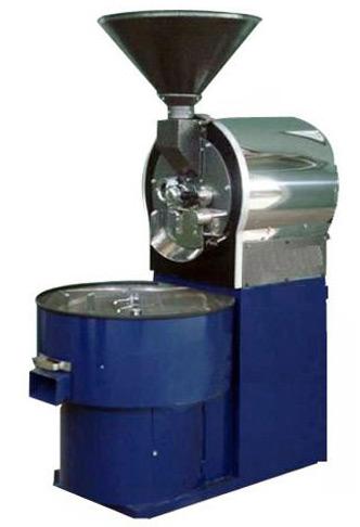 Coffee Roaster 40KG