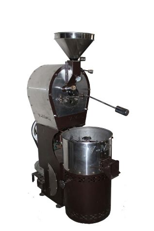 Coffee Roaster 7.5KG