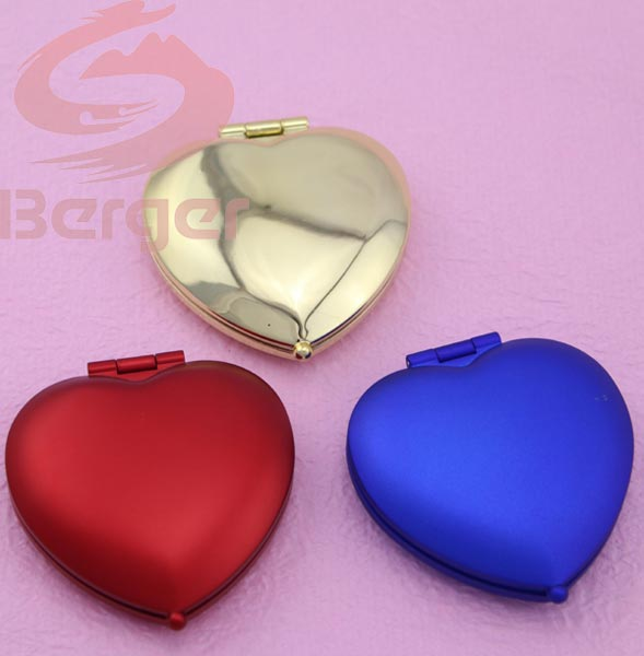 (Item Code : 610010) Pocket Mirror  04