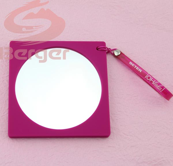 610014 Pocket Mirror 01