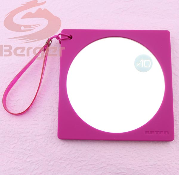 610014 Pocket Mirror 02