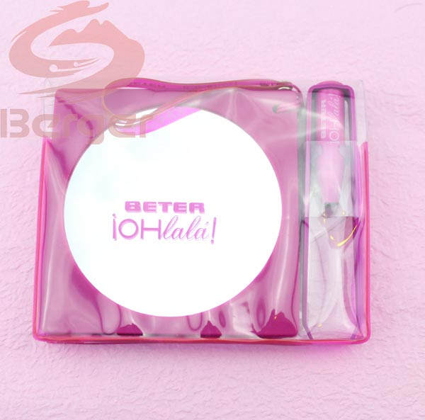 610014 Pocket Mirror 04