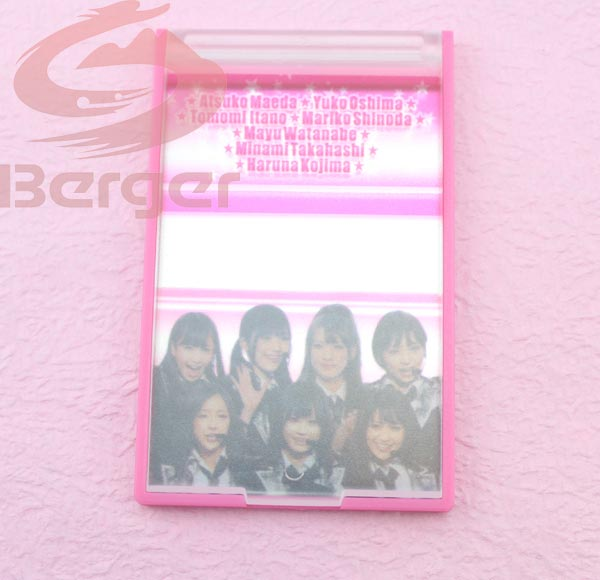 610014 Pocket Mirror 05