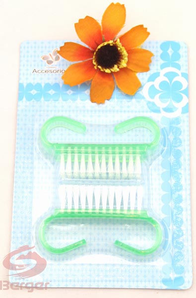 (Item Code : 660060)  Pedicure Brush Set 02